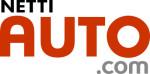 nettiauto-logo-150x74